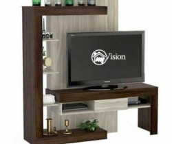 hall tv cupboard designs images my vision