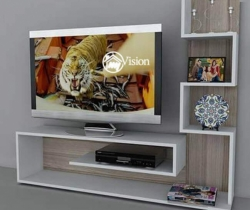 hall tv cupboard designs  images