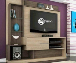 hall tv cupboard designs my vision