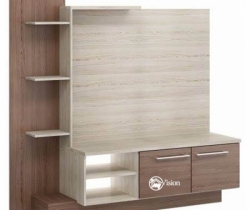 hall tv cupboard designs