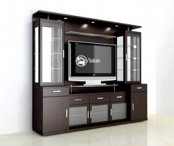 indian tv unit design ideas photos my vision