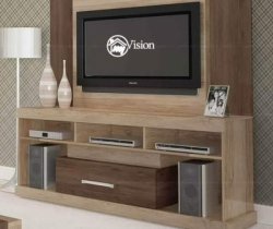 indian tv unit design ideas photos