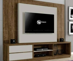 interior design ideas living room tv unit my vision