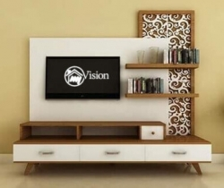 living room tv stand images