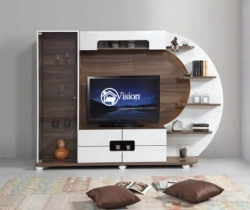 modern tv cabinet images my vision