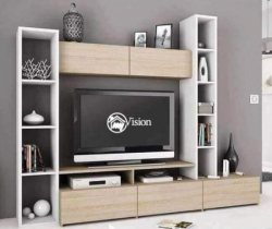 modern tv cabinet  images