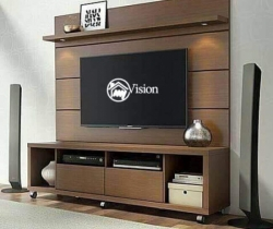 modern tv cabinet my vision