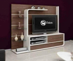 modern tv cabinets for living room images