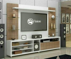 modern tv cabinets for living room my vision