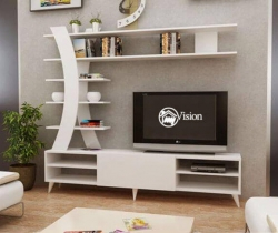 modern tv stand design images