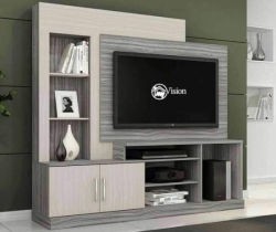 modern tv stand design my vision