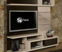 modern tv unit design for living room my vision