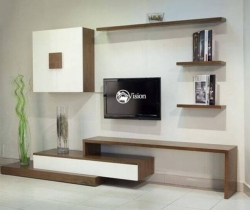 modern tv unit design ideas  images