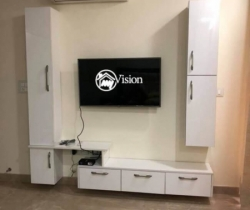 modern tv unit design ideas my vision
