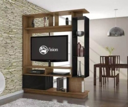 modern tv unit design  images
