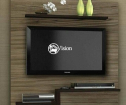 modern tv unit design my vision