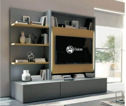 modern tv unit design
