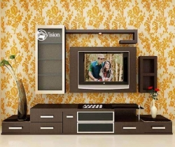 modern tv unit designs 2018 images