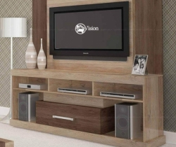 modern tv unit designs for hall