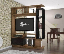 modern tv unit designs images