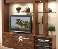modern tv unit  images