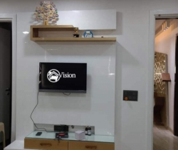 modern tv unit interior design my vision
