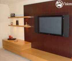 modern tv wall unit designs for living room images