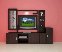 modern tv wall unit designs for living room my vision