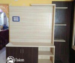 simple tv unit design for bedroom my vision