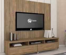 simple tv unit design for bedroom