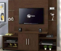 simple tv wall unit designs images