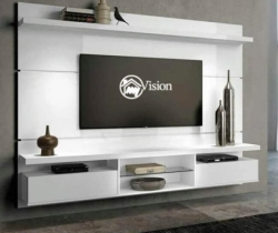 simple tv wall unit designs my vision