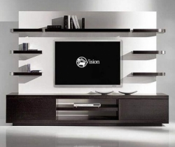 simple tv wall unit designs