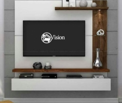small tv stand images my vision