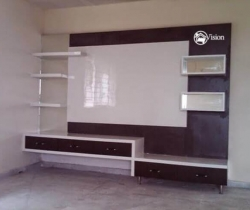tv cabinet design ideas  images