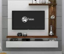 tv cabinet design ideas my vision