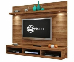 tv cabinet design  images my vision