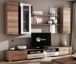 tv cabinet design  images