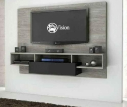 tv cabinet designs for living room images my vision