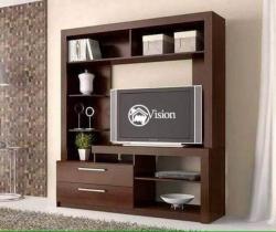 tv cabinet designs for living room images