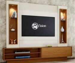 tv cabinet designs for living room my vision