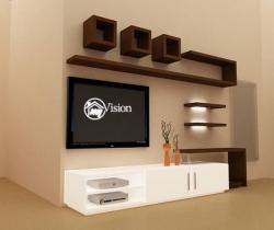 tv cabinet designs for living room