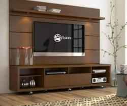 tv cabinet designs india