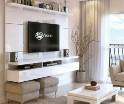 tv cabinet ideas  images my vision