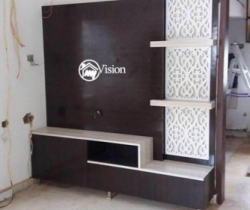tv cabinet ideas my vision