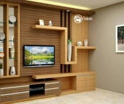 tv interior design ideas