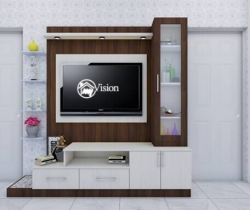 tv unit design ideas living room images my vision