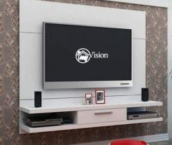 tv unit design ideas living room my vision