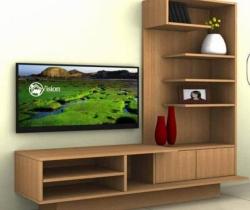 tv unit design ideas living room