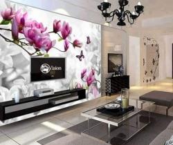 tv unit design ideas my vision